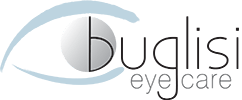 buglisi-eye-care-logo